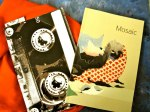 mosaicbooks
